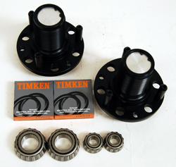 Sander Engineering ~ Since 1979 - Drag Race Wheels, Circle